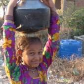 Gujarat_2014_149