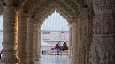 Gujarat_2014_178