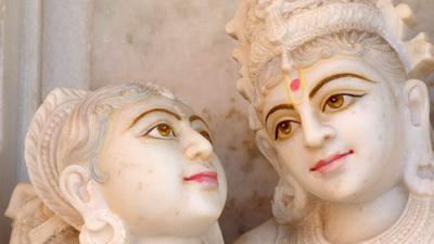 Gujarat_2014_186