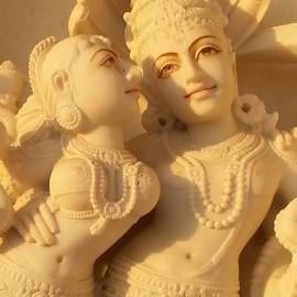 Gujarat_2014_188