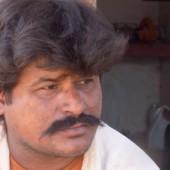 Gujarat_2014_220
