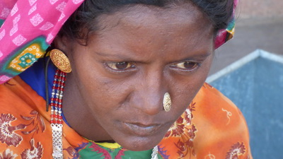 Gujarat_2014_224