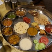 Gujarat_2014_261