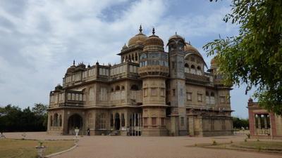 Gujarat_2014_276