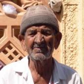 Gujarat_2014_320