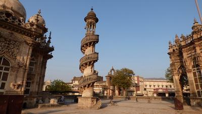 Gujarat_2014_339