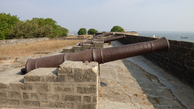Gujarat_2014_373