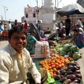 Gujarat_2014_395