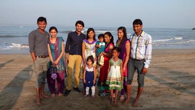 Gujarat_2014_403