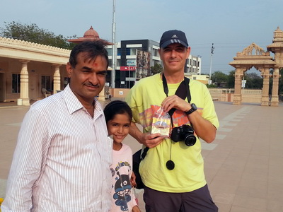 Gujarat_2014_422