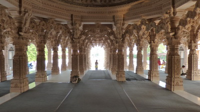 Gujarat_2014_423