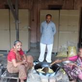 Gujarat_2014_425