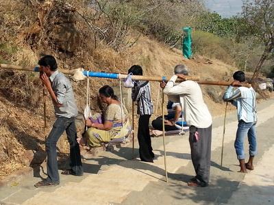 Gujarat_2014_439