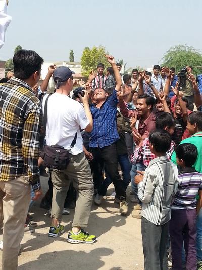 Gujarat_2014_448