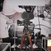 Museo del Cinema 01
