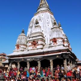 Nepal 070