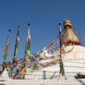 Nepal 181
