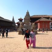 Nepal 513