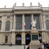 Palazzo Madama 01