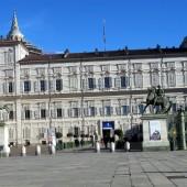 Palazzo Reale 02