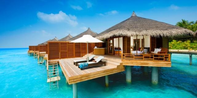 57440_Hotel_Kuramathi_Island_Resort_Isola_di_Kuramathi_Eden_Special_z_