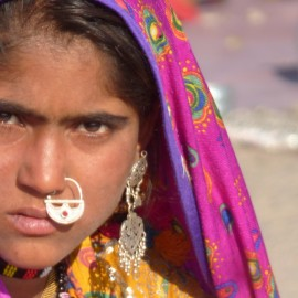 Gujarat_2014_132