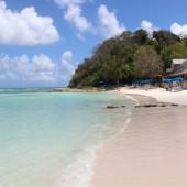 Long_Bay