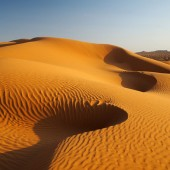 Sahara_2