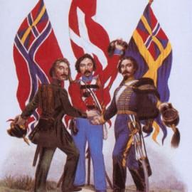 416px-Skandinavism