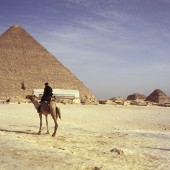Piramidi.1