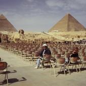 PiramidiSfinge