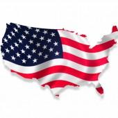 USFlag (1)