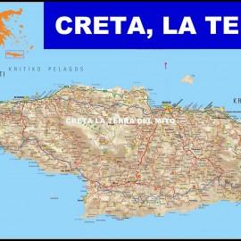 kreta_trasa_cela (Copia)