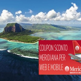 meridiana-coupon