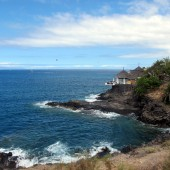 Costa Adeje 01
