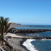 Costa Adeje 07