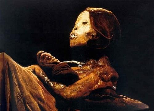 Juanita-inca-mummy