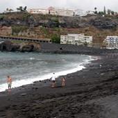 Puerto de la Cruz 01