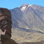Teide 06