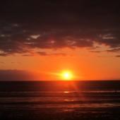 Tramonto Playa de las Americas 10