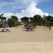 spiaggia42
