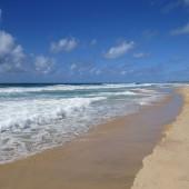 spiaggia47