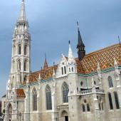 Chiesa di Mattia 02 (FILEminimizer)