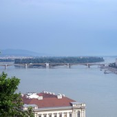 Danubio 01