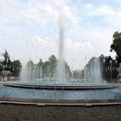 Fontana Isola Margherita 04 (FILEminimizer)