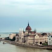 Parlamento Budapest 04
