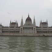 Parlamento Budapest 32