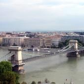 Ponte delle Catene 04