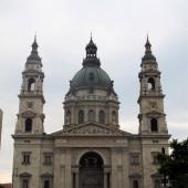 Santo Stefano 04
