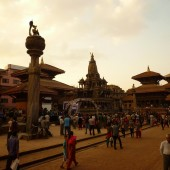 Nepal&India 005x